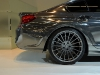 hamann-mirror-gc-8