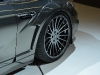 hamann-mirror-gc-9