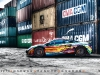 Hamann Motorsport 2013 Calender