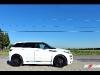 Hamann Range Rover Evoque Widebody by Designo Auto House
