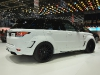 hamann-range-rover-sport12