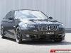 Hamann BMW 5 Series F10 Program
