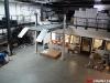 Hamann Motorsport Factory Visit