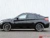 Hamann BMW X6M