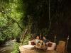 hanging-gardens-ubud-6