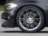 hartge-wheel-sets-for-bmw-1-series-m-coupe-001