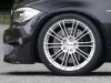 hartge-wheel-sets-for-bmw-1-series-m-coupe-003