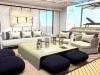 heesen-yacht-superyacht-alida-beach-club-view-aft