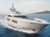 heesen-yacht-superyacht-alida-cruising
