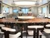 heesen-yacht-superyacht-alida-main-salon