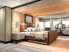 heesen-yacht-superyacht-alida-master-suite-bed