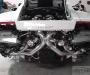 Heffner Performance Lamborghini TT LP560