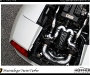 Heffner Performance Twin Turbo Murcielago