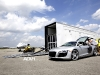 Heffner Audi R8 V8 Twin-Turbo by Wheelsboutique