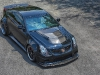 hennessey-cadillac-cts-v-1