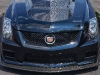 hennessey-cadillac-cts-v-7