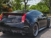 hennessey-cadillac-cts-v-8