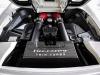 hennessey-ferrari-458-hpe700-6