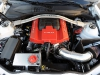 Hennessey HPE700 2013 Chevrolet Camaro ZL1