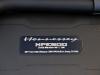 hennessey-hpe500-corvette-45