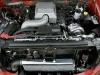 Hennessey VelociRaptor 600