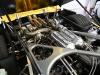 Hennessey Venom GT at Goodwood 2011