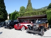 Highlights of Villa d'Este 2011