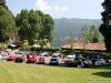Highlights of Villa d'Este 2011