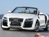 Hofele Design Audi A5 Cabrio