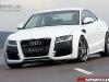 Hofele Design Audi A5 Coupé