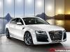 Hofele Design Audi A5 Sportback