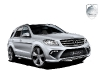 hofele-design-package-for-mercedes-benz-ml-w166-001