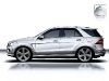 hofele-design-package-for-mercedes-benz-ml-w166-002