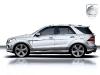 hofele-design-package-for-mercedes-benz-ml-w166-002