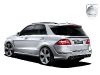 hofele-design-package-for-mercedes-benz-ml-w166-003