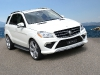 hofele-design-package-for-mercedes-benz-ml-w166-022