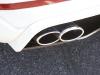 hofele-design-package-for-mercedes-benz-ml-w166-028