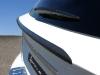 hofele-design-package-for-mercedes-benz-ml-w166-029