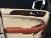 hofele-design-package-for-mercedes-benz-ml-w166-035
