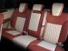 hofele-design-package-for-mercedes-benz-ml-w166-039