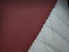 hofele-design-package-for-mercedes-benz-ml-w166-042