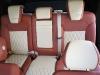 hofele-design-package-for-mercedes-benz-ml-w166-043