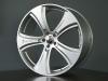 hofele-design-package-for-mercedes-benz-ml-w166-049