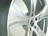 hofele-design-package-for-mercedes-benz-ml-w166-052