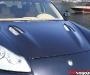 Hofele Porsche Cayenne GTS