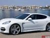 Hofele-Design Porsche Panamera Rivage GT 970