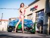 lamborghini-aventador-roadster-14