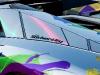 lamborghini-aventador-roadster-22
