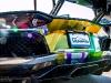 lamborghini-aventador-roadster-5