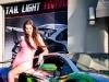 lamborghini-aventador-roadster-7